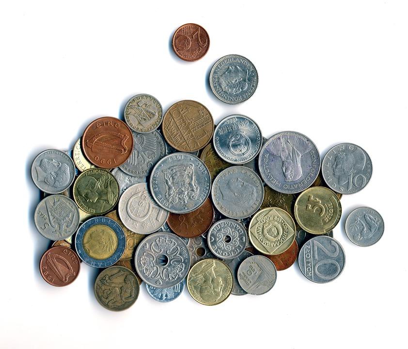 money-93206_960_720